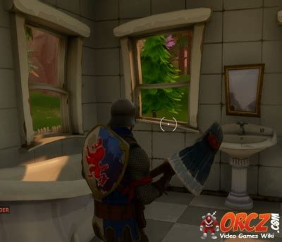 fortnite battle royale bathroom orczcom  video