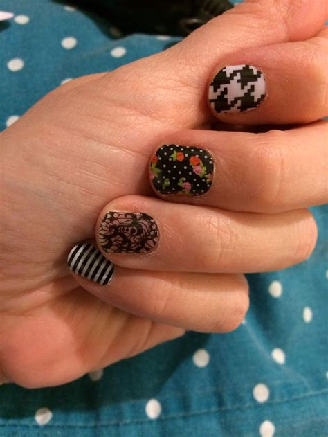 images  jamberry  pinterest jamberry nails