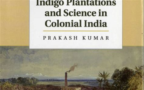 colour  colonial rule  hindu