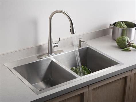 new trends in kitchen sinks kitchen sink styles and trends hgtv