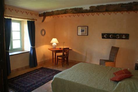 chambre d hote cote bleue chambre d 39 hôtes 2 personnes vue sur le jardin manoir de