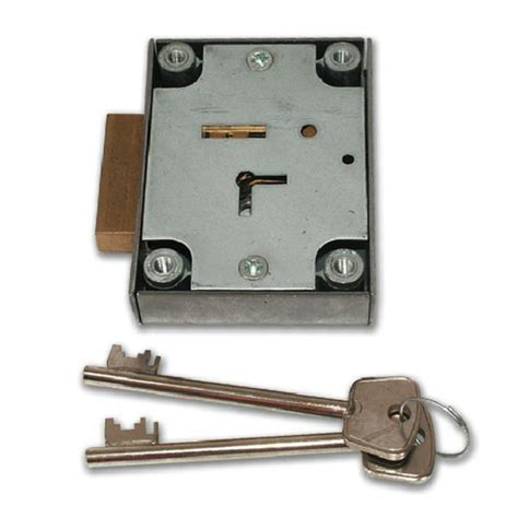 replacement lock for gun cabinet asec 7 lever safe lock zp 7 lever as3398 g c gun