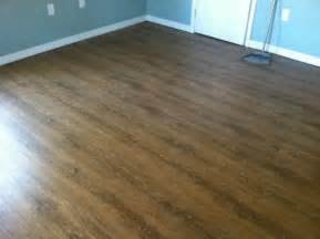 Coretec Plus Vinyl Plank Flooring Reviews