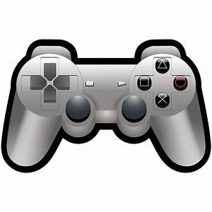 Playstation Clipart - Clipart Suggest