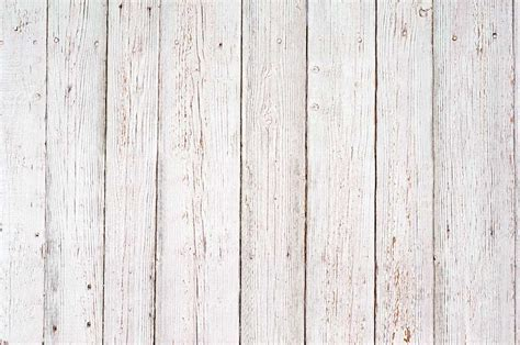 white wood texture background lumen network  la