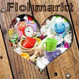 Flohmarkt Braunschweig Ikea : flohmarktratgeber die gr ten flohm rkte in niedersachsen ~ Eleganceandgraceweddings.com Haus und Dekorationen