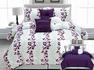 bedroom queen bedspreads queen quilts bed bath and With bed bath and beyond queen size sheets