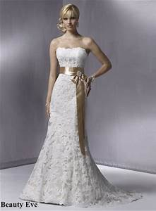 dress 2012 hot wedding dresses 2012 teens wedding With wedding dresses for teens