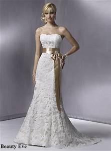 dress 2012 hot wedding dresses 2012 teens wedding With wedding dresses for teens