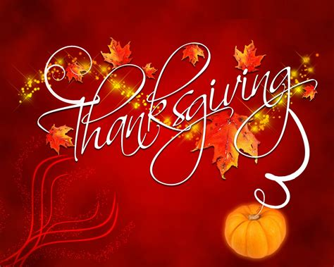 Animated Thanksgiving Wallpaper Backgrounds - animated thanksgiving wallpaper backgrounds wallpapersafari