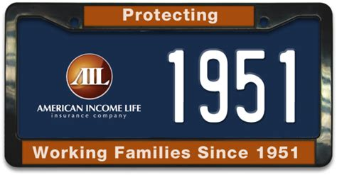 Our customer service is available 24/7. American Income Life   WordPress Blog   American Income ...
