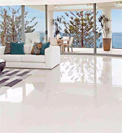 Polished Porcelain Tiles by Polished Porcelain Tile 32x32 Iceberg White