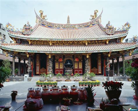 Asian Architecture Pictures by Ancient Traditional Architecture Typical China