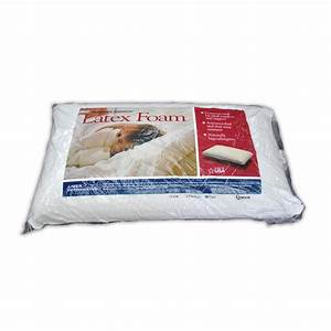 adjustable bed sheets are adjustablebed bedding hospital With adjustable latex pillow