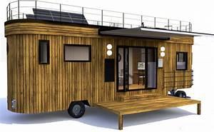 Mobiles Haus Kaufen : start up ideen f nf neue gesch ftsmodelle impulse ~ Sanjose-hotels-ca.com Haus und Dekorationen