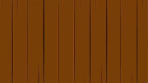 wood texture adobe illustrator cs tutorial