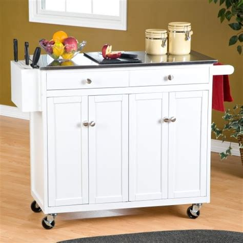 kitchen islands on sale kitchen inspiring movable kitchen islands ikea movable
