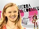Image - Sierra.png – Disney Channel's A.N.T. Farm Wiki