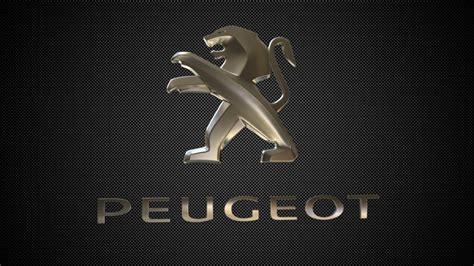 Peugeot Logo by Peugeot Logo Peugeot Car Logo Png Vector Free