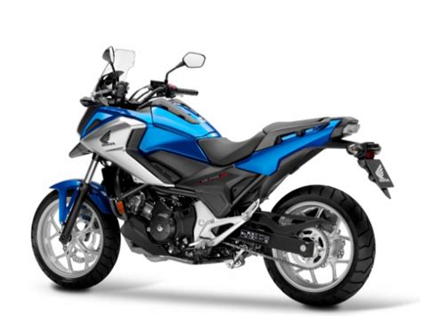 2019 Honda Nc750x Colors, Release Date, Redesign, Price