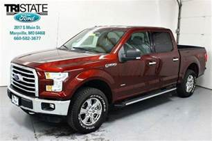 2015 ford colors 2015 ford f 150 xlt supercrew cab color bronze