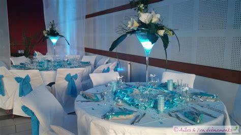 bureau bordeaux décoration salon bleu turquoise