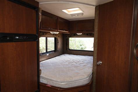 rv mattress rv beds motorhome  camper mattresses