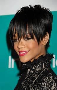 coup de cheveux femme coupe de cheveux court femme