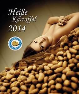 Kartoffel Aussaat Kalender : hei e kartoffel 2014 jetzt verf gbar ~ Whattoseeinmadrid.com Haus und Dekorationen