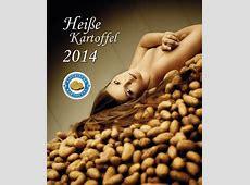 Heiße Kartoffel 2014 jetzt verfügbar proplantade