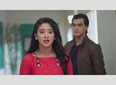 Watch Yeh Rishta Kya Kehlata Hai Season 65 episode 2627