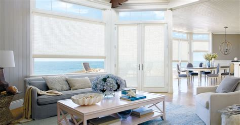 provenance woven wood shades hunter douglas