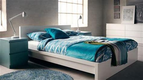ikea catalogue chambre a coucher de qué color pinto mi recamara habitaciones en gris
