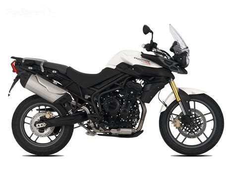 Triumph Tiger 800 Picture by 2015 Triumph Tiger 800 Abs Picture 573442 Motorcycle