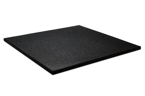 hastings fitness tile weight lift 30mm black for sale at