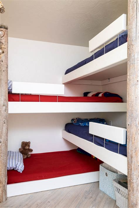 coolest beds for sale bedroom amazing cheap bunk beds for sale with mattress cheap twin bunk bed bunk beds ebay used