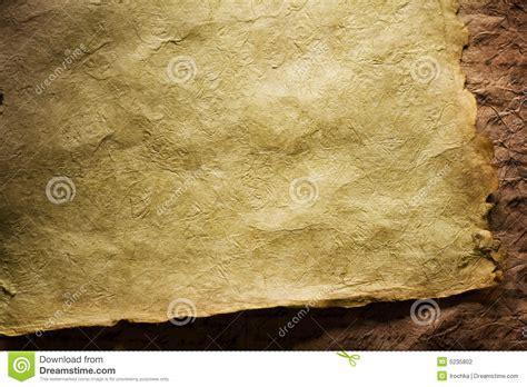 parchment paper background stock photo image  nature