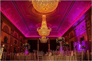 Asian Weddings In Central London Plaisterers Hall - Asian