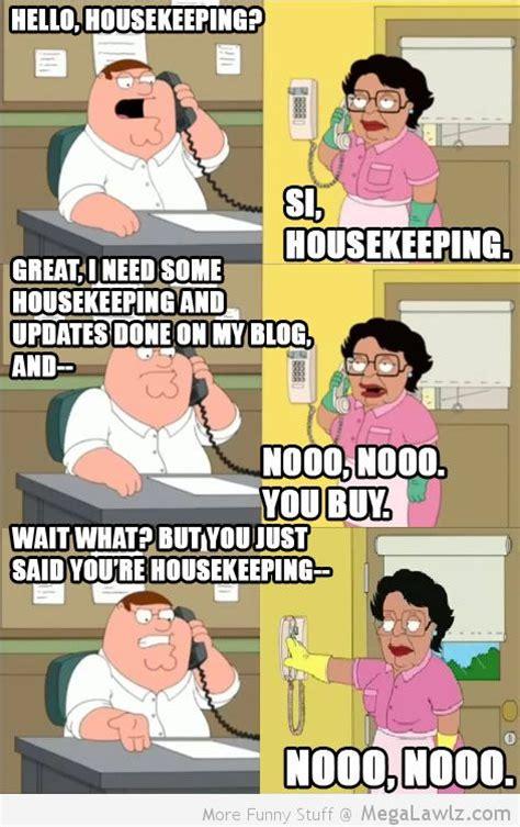 Family Guy Meme - funny family guy memes