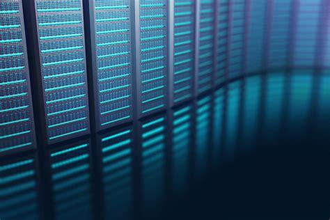 ibm speeds deep learning   multiple servers infoworld
