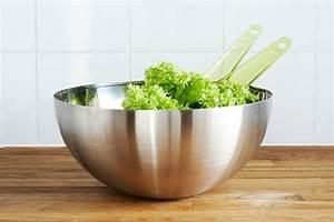 Ikea Blanda Blank : ikea 39 s blanda blank serving bowl reportedly catches grapes on fire ~ Orissabook.com Haus und Dekorationen