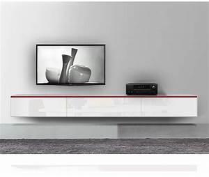 Tv Bank Hängend : lowboard konfigurator reverse breiten 120 180 240 300 cm ~ Markanthonyermac.com Haus und Dekorationen