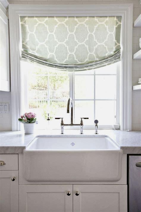 window ideas for bathrooms bathroom window coverings creative bathroom decoration