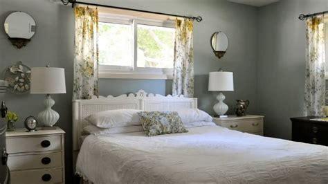 great 50 small bedroom bed window