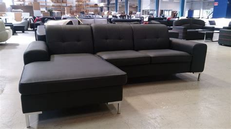 Beeindruckend Billige Sofas Couch Gros Big Billig Ziemlich