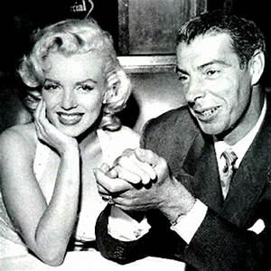 marilyn monroe joe dimaggio and the wedding ring jewel With marilyn monroe wedding ring