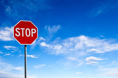 royalty  stop sign pictures images  stock