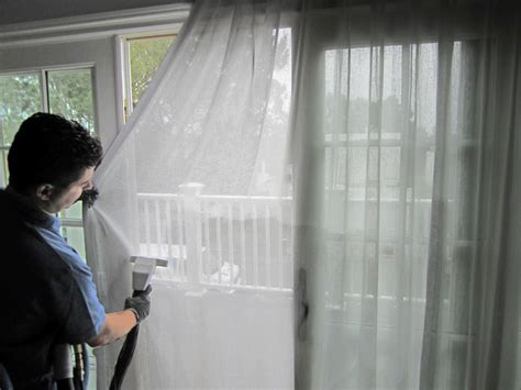 drapes cleaning services drapery cleaning san diego ca drapery cleaning services