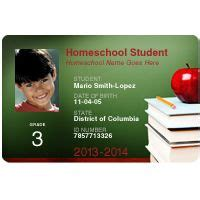 Homeschool Id Template by 175 Best Images About Homeschool Organizing On
