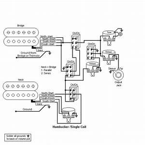 jaguar classic player hh wiring diagram - wiring diagram fold-earth -  fold-earth.progettosilver.it  progettosilver.it